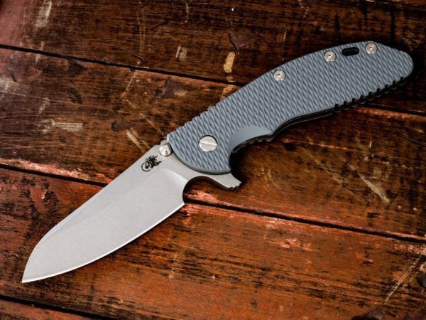 xm24 _battle bronze_grey g10